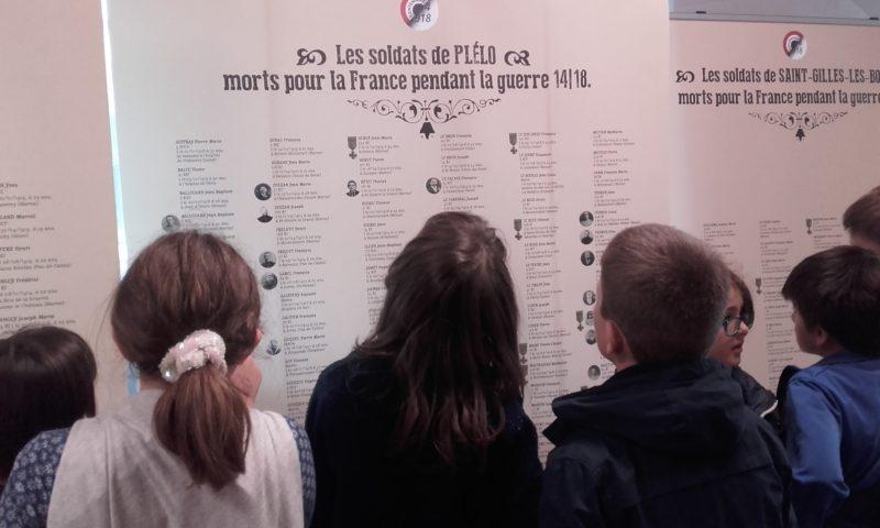 expo guerre 14.18 (8)