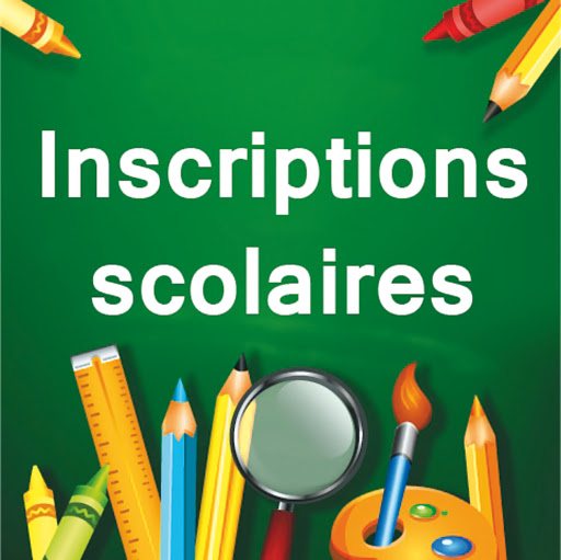 INSCRIPTION RENTRÉE DE SEPTEMBRE